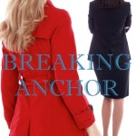 Release Day Review: Breaking Anchor by Geonn Cannon