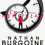 Review: In Memoriam by 'Nathan Burgoine