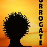 Review: Surrogate by Jeanne G'Fellers