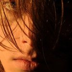 Review: Heathens by Jonah Bergan