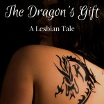 Featured Story: Choose Your Pleasure: The Dragon's Gift by Angora Shade