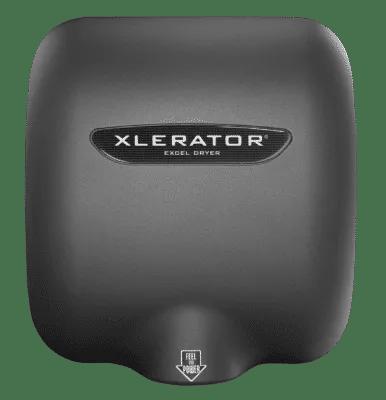 Xlerator Hand Dryer