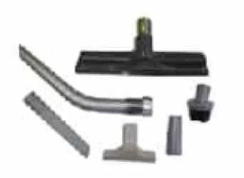 c5-1.25''-tool-kit-vactec-c30-vacuum-aml-equipment