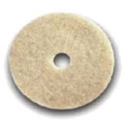 jackaroo-lite-floor-polishing-pads-aml-equipment