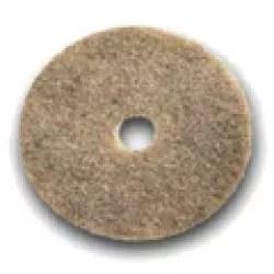 jackeroo-natural-floor-polishing-pads-aml-equipment
