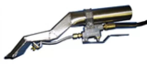 1800-car-detailer-hand-tools-extractor-aml-equipment