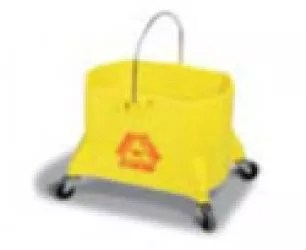 26-qt-smoothline-mop-bucket-aml-equipment