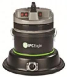 429-barrel-pumper-vacuum-drum-converter-aml-equipment