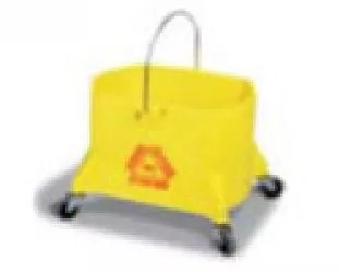 44-qt-smoothline-stuctolene-bucket-aml-equipment