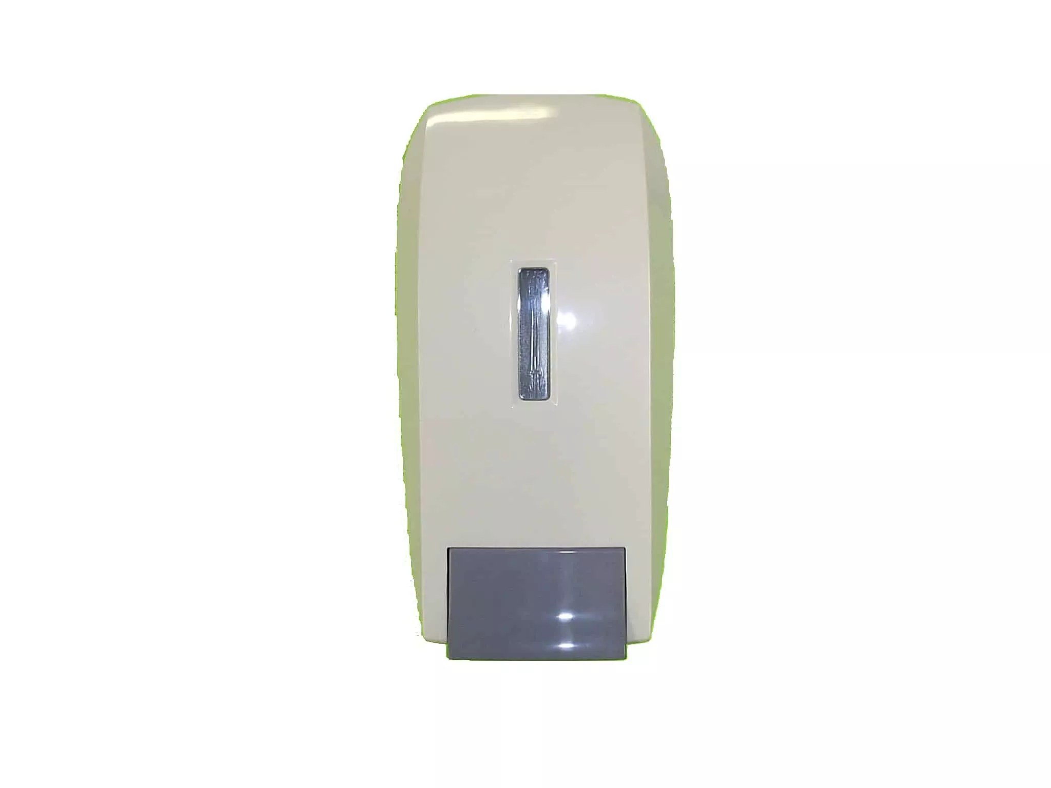 Soap Dispensers – Gallery