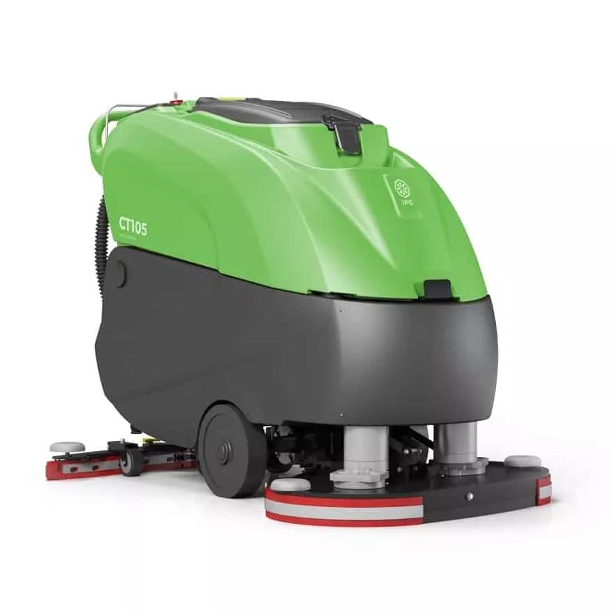 CT105-floor-scrubbers-aml-equipment
