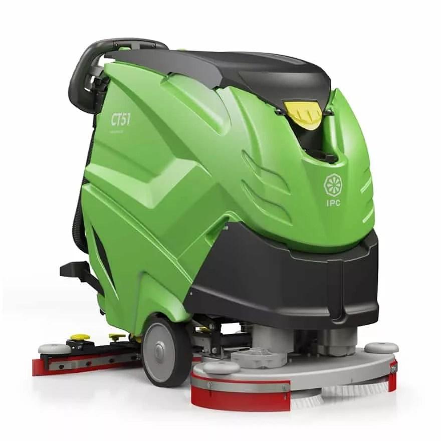 CT51-floor-scrubbers-aml-equipment