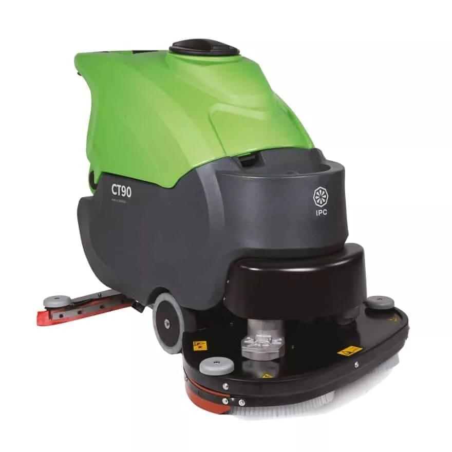 CT90-floor-scrubbers-aml-equipment