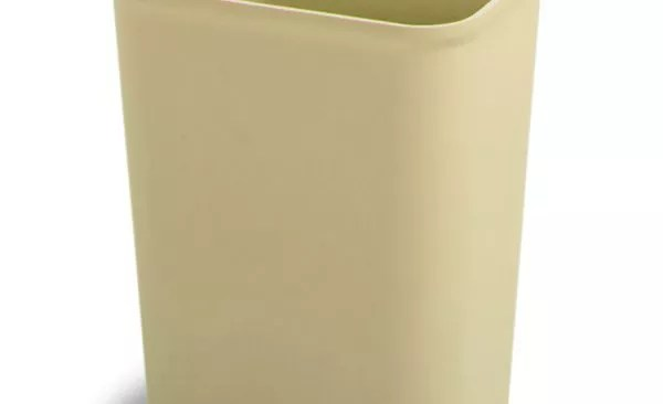 FIRE RESISTANT / UL APPROVED WASTEBASKETS – Gallery