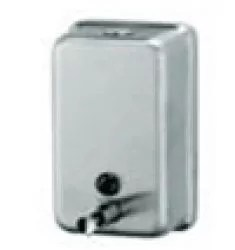 tank-type-soap-dispensers-aml-equipment