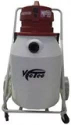 vactec-c60-18-wet-dry-canister-vacuum-aml-equipment