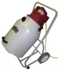 vactec-c60-18t-wet-dry-canister-vacuum-aml-equipment