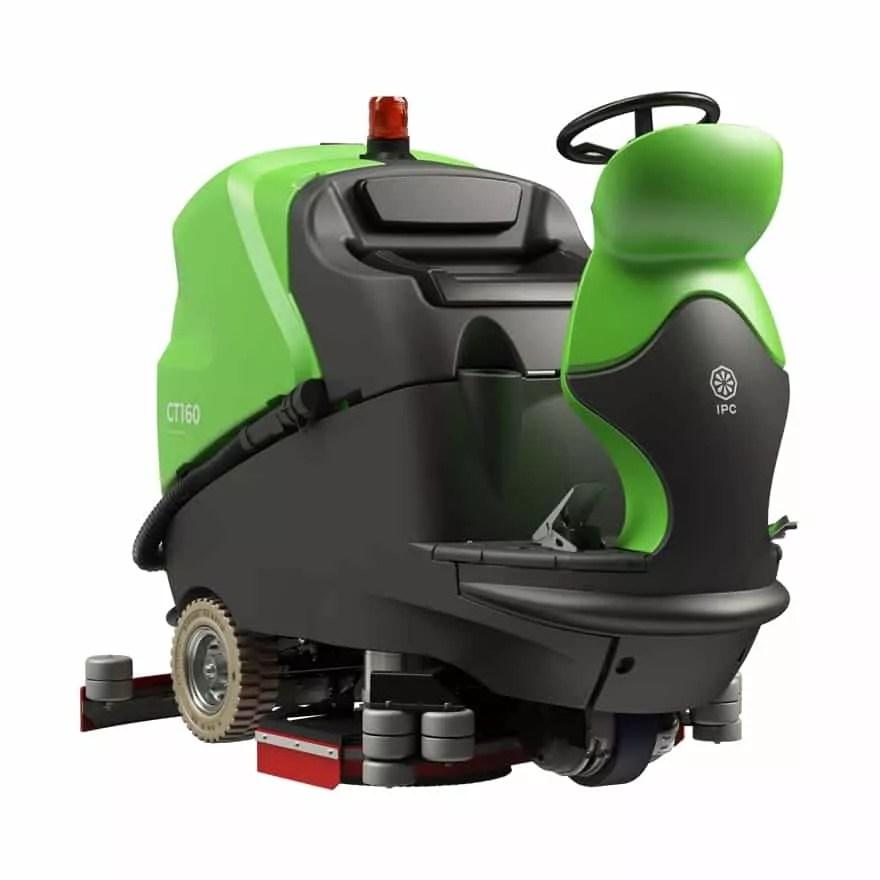CT160-floor-scrubbers-aml-equipment