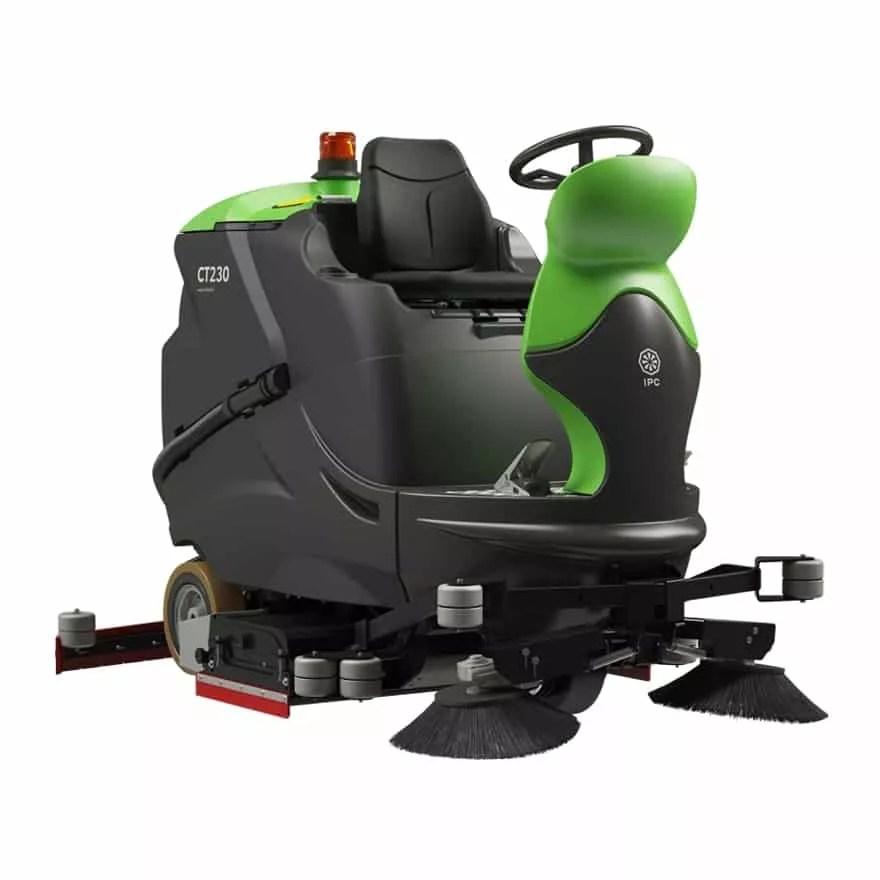 CT230-floor-scrubbers-aml-equipment