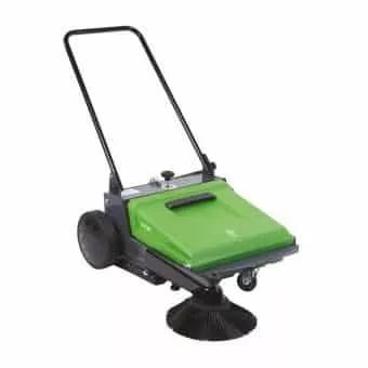 510M Floor Sweeper