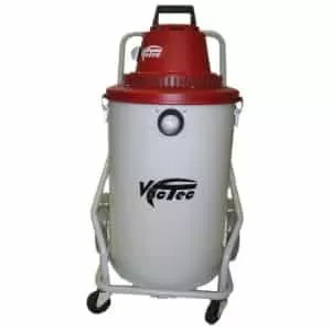 Large Dry/Wet Vacuums