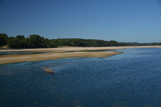 La Loire!