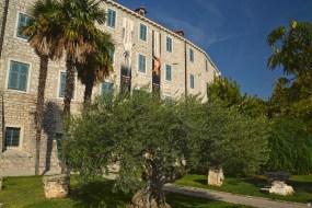 Museum an der Riva