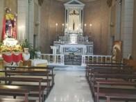 Chiesa Altar