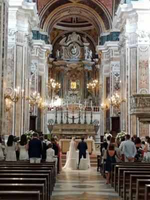 Cattedrale Monópoli