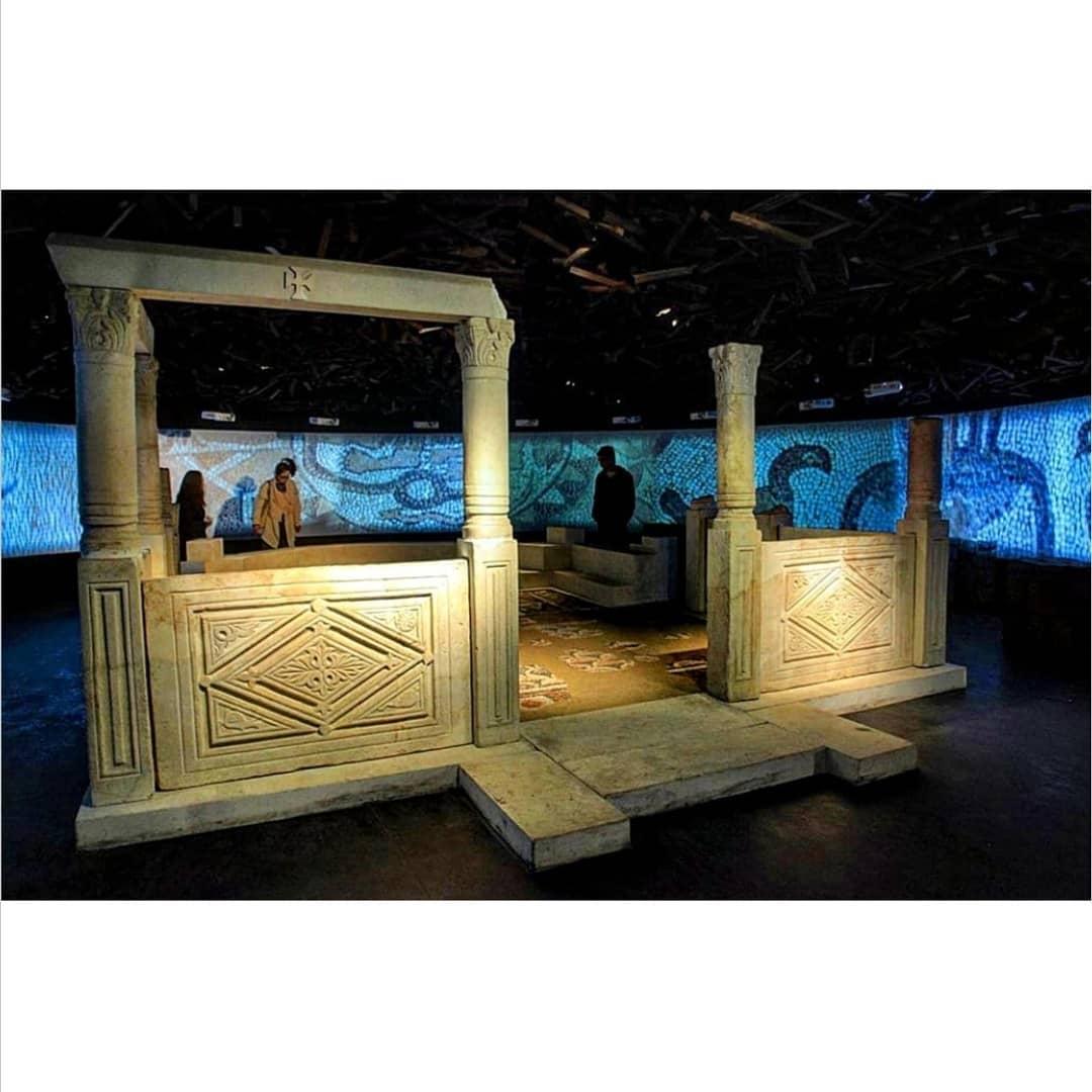 Tempulli prej mermeri – Suvodolit