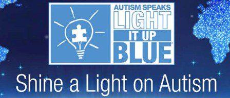 Светски ден на аутизмот