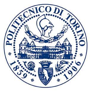 Одржан состанок со најстариот италијански технички универзитет