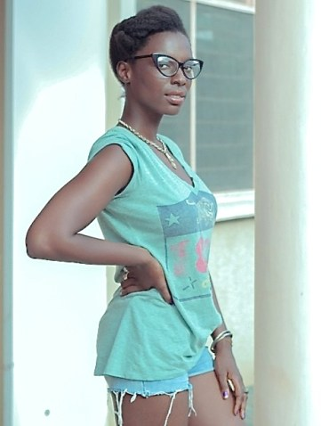 Photo Credit: Mutombo Da Poet