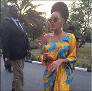 Angela-Simmons-Nigeria-2