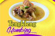 Catering Aqiqah Jogjakarta