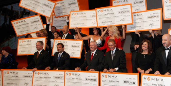 Vemma-Career-Earnings-Zoom-1