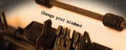 كيف تنمي قوتك الشخصية وتأثيرك ؟