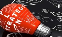 إستراتيجيات القيادة في البيع المباشر   الجزء الثالث والأخير