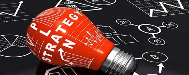 إستراتيجيات القيادة في البيع المباشر | الجزء الثالث والأخير