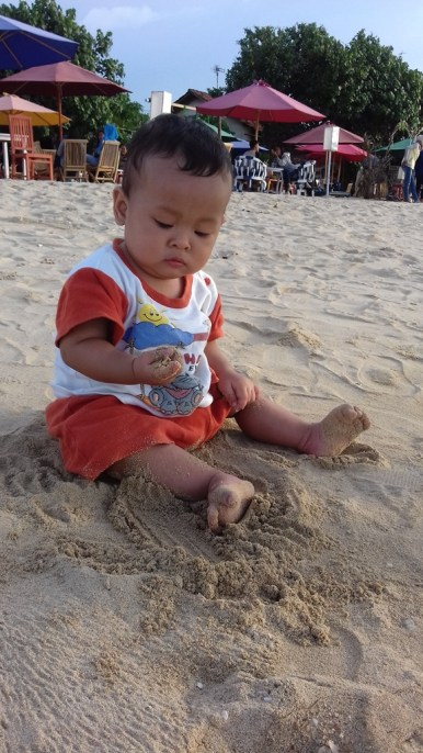 Pantai Bondo Jepara : pantai, bondo, jepara, Pantai, Bondo,, Jepara