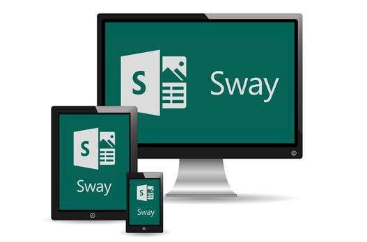 Microsoft_Sway