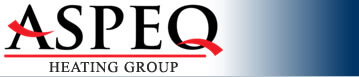 ASPEQ-Heating-Group