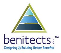 Benitects-Logo