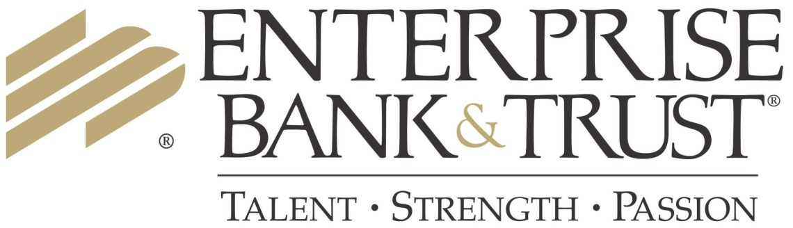 Enterprise-Bank-Trust-Logo