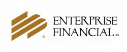 Enterprise-Financial-Logo