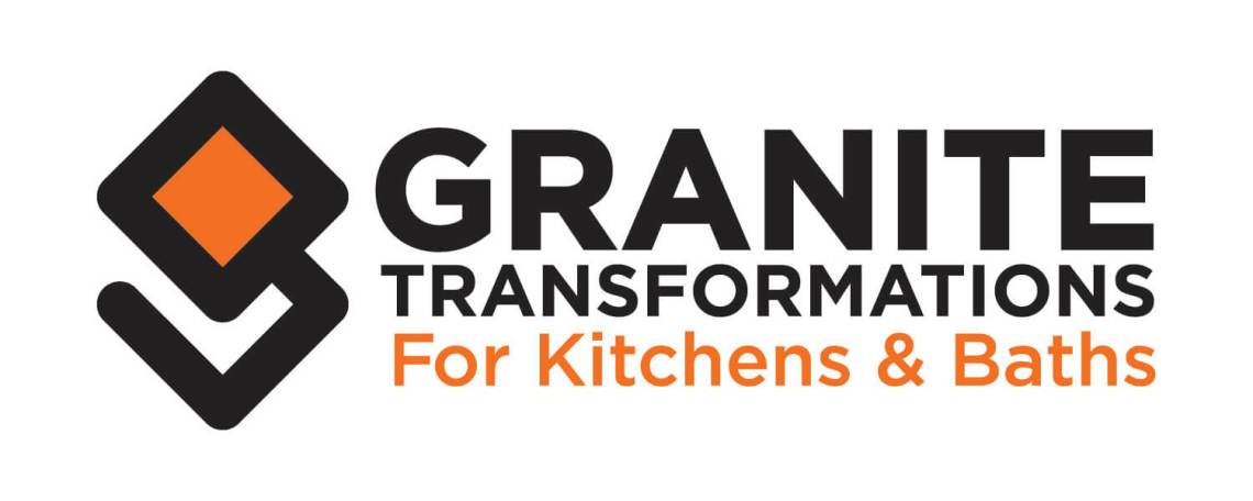 Granite-Transformations-Logo