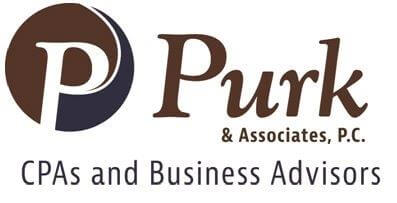 Purk&Associates-P.C.