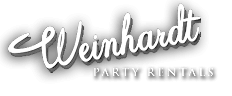 Weinhardt-Party-Rentals-Logo