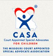 MOCASA-Logo