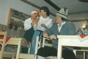 Manfred-Honisch,-Sabine-Leypold-und-Rudi-Pauker